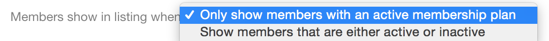 member_displays.png