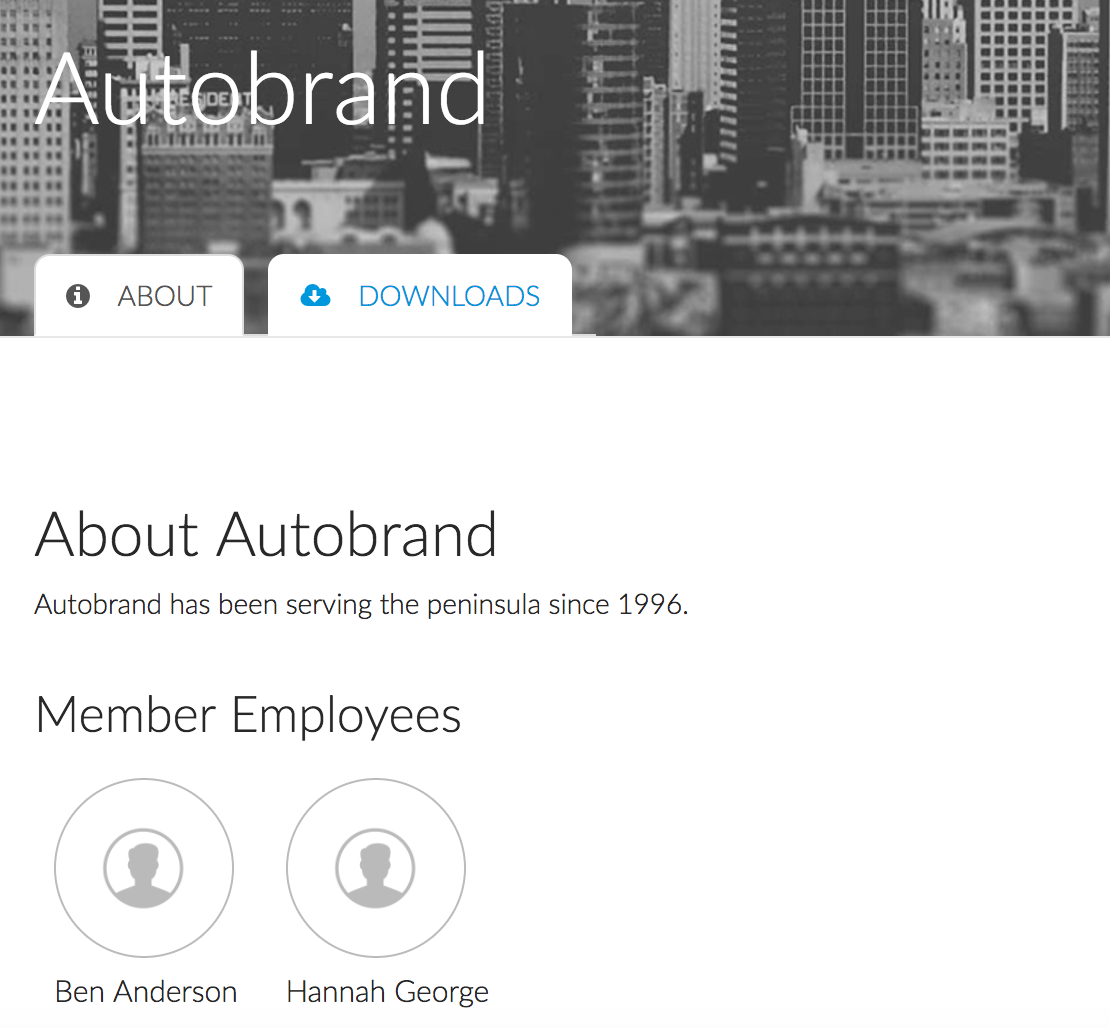 autobrand_employees.png