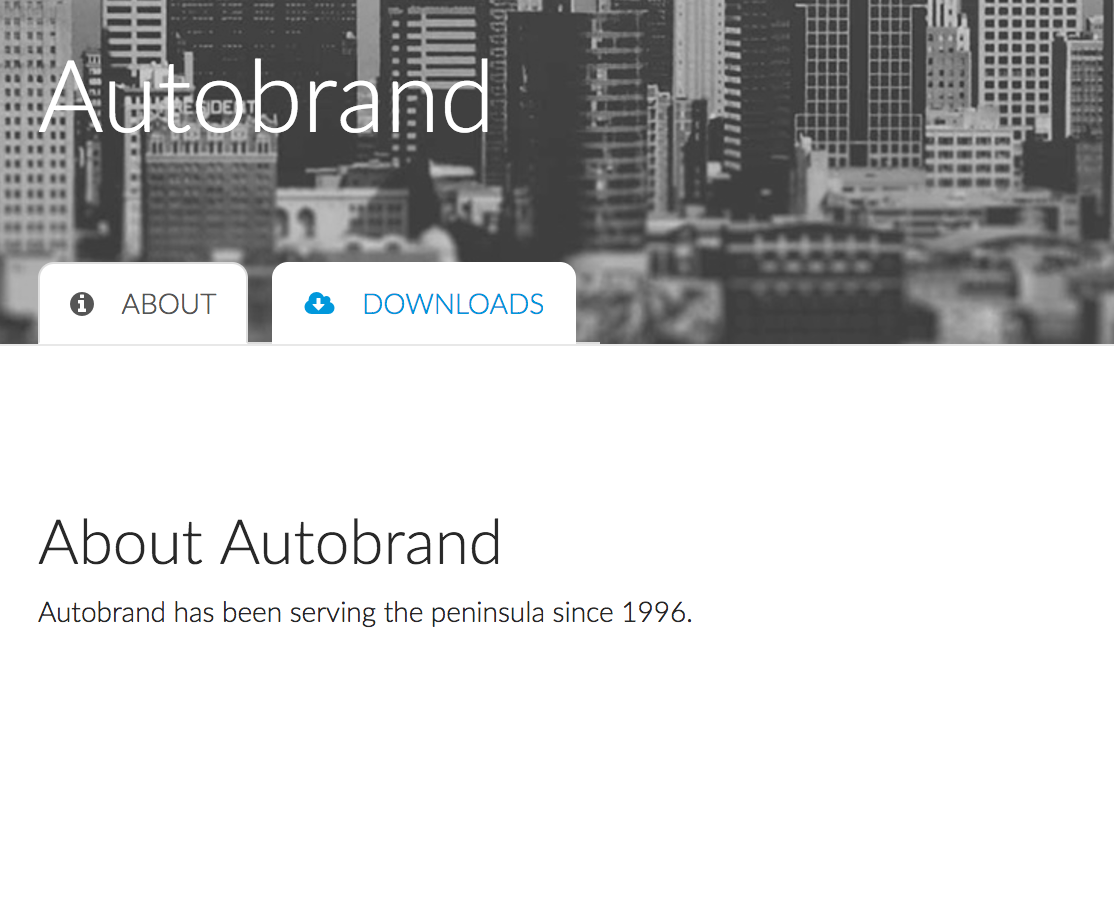 autobrand_blank.png