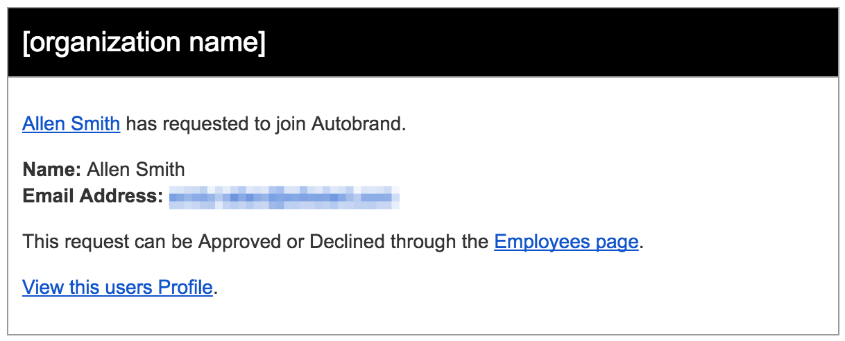 Allen_Smith_just_requested_to_join_Autobrand.png