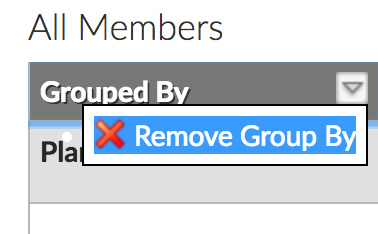 remove_group.png