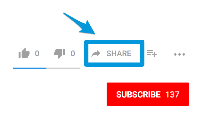 share_youtube.png