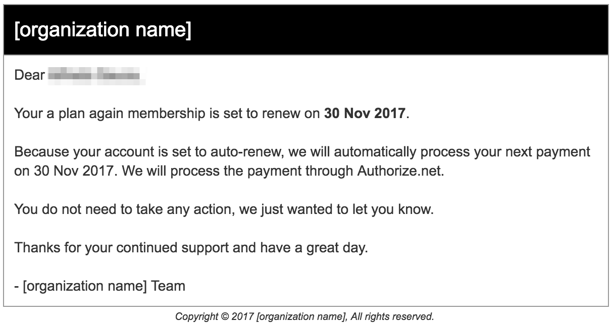 authorize_renewal_reminder.png