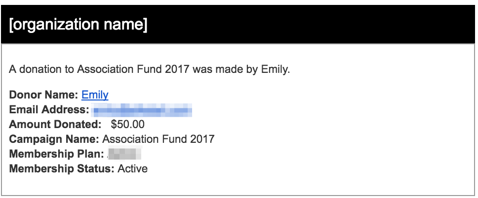 a_donation_was_made.png