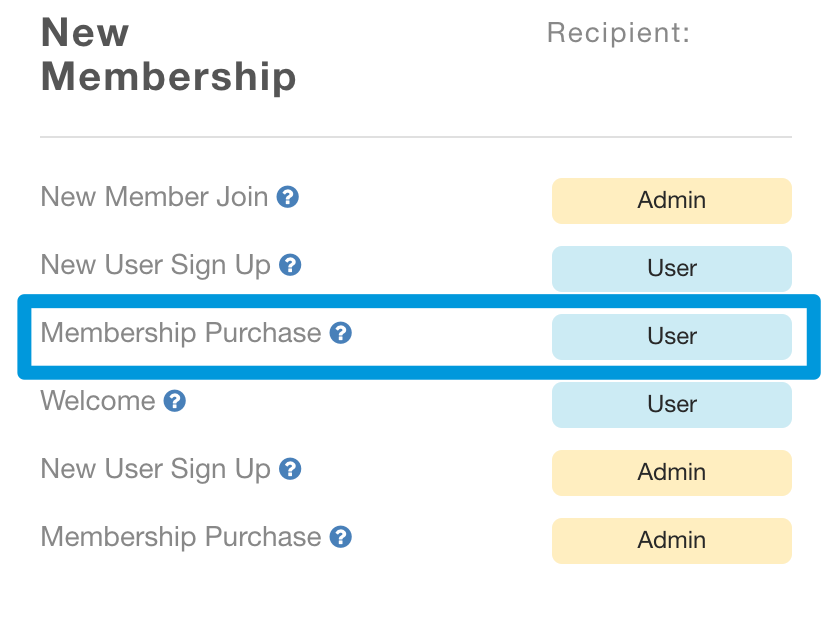 membership_purchase_email.png