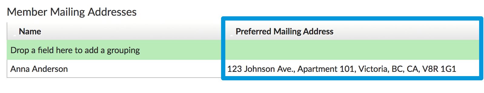 mailing_address.png