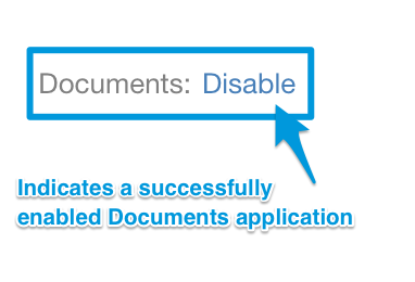 enabled_documents.png