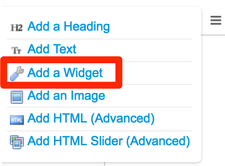 widget_adding.png