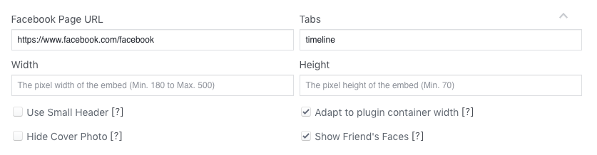 facebook-page-plugin-settings.png