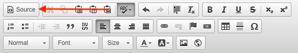 wysiwyg-editor-source-button.png