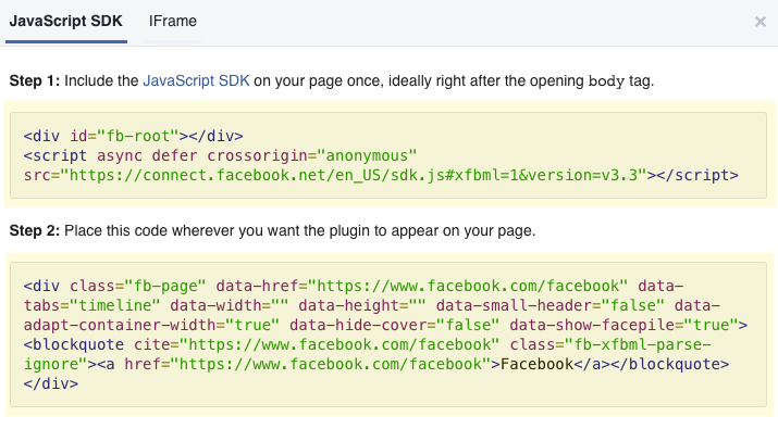 facebook-page-plugin-code.png